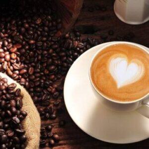 Koffie Accessoires