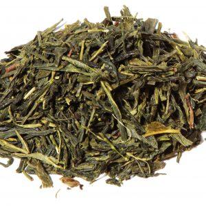 Blossom Tea, Pure Thee