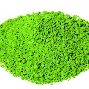 Groene Thee Matcha, het wonderdrankje